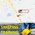 safe pass dublin